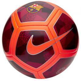 Míč Nike Skills FC Barcelona