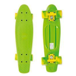 Skateboard Street Surfing Beach Board California Dream