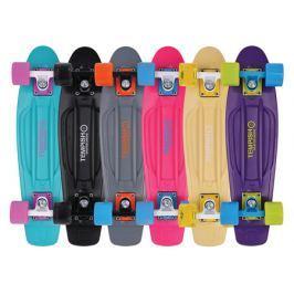 Skateboard Tempish Buffy 2017