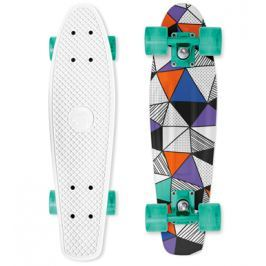Skateboard Street Surfing Beach Board WT Patron