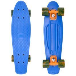 Skateboard Street Surfing Beach Board Ocean Breeze