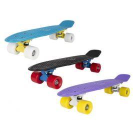 Skateboard Stiga Joy
