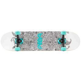 Skateboard Area Taylor 79 cm