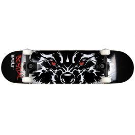 Skateboard Bestial Wolf Rabies 78,5 cm