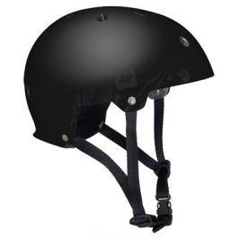 Inline helma K2 Junior Varsity Black