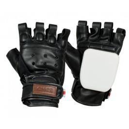 Rukavice ENNUI BLVD Glove