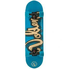 Skateboard Volten Big Logo Ace Cruiser
