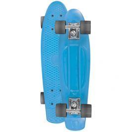 Skateboard Choke Juicy Susi Vinyl Classic