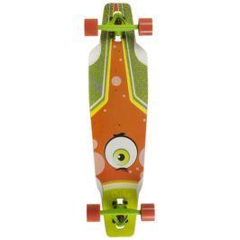 Longboard Choke Jr Eye Drop