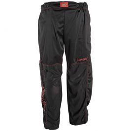 Kalhoty na inline hokej CCM RBZ 110 SR