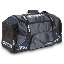 Hokejová taška Opus 3852 Junior
