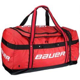 Taška Bauer Vapor Pro Carry Bag Medium