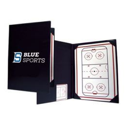 Taktická tabule Blue Sports 11