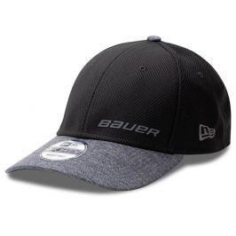 Kšiltovka Bauer New Era 940 Adjustable Cap