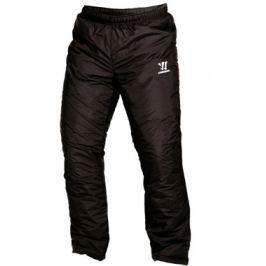 Kalhoty Warrior Alpha Winter Suit Pant Junior