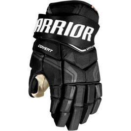 Rukavice Warrior Covert QRE PRO SR