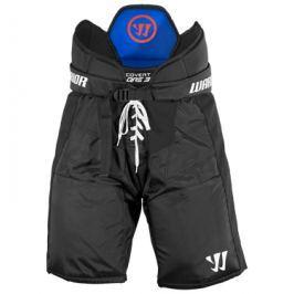 Kalhoty Warrior Covert QRE3 SR