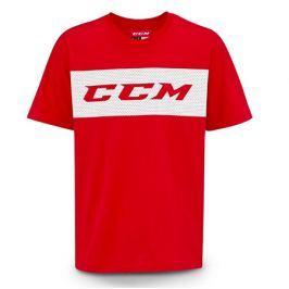 Triko CCM True2Hockey SR