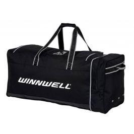 Taška WinnWell Carry Bag Premium SR