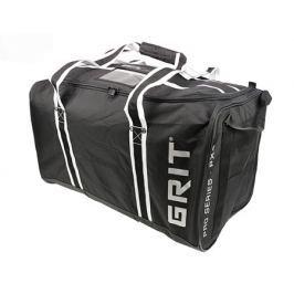 Taška Grit PX4 Carry Bag SR Black