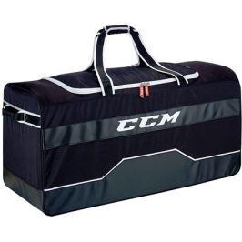 Taška CCM 340 Basic Carry Bag SR