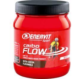 Enervit Carbo Flow 400 g