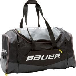 Taška Bauer Elite Carry JR