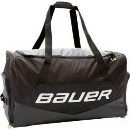 Taška Bauer Premium Carry JR