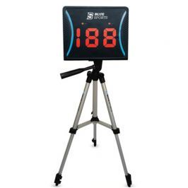 Stativ pro Speed Radar Blue Sports