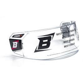 Plexi Bosport Vision17 Pro B2 Box