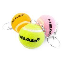 Klíčenka Head Mini Tennis Ball