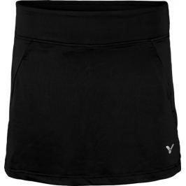 Dámská sukně Victor 4188 Black