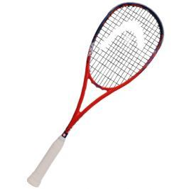Squashová raketa Head Graphene Touch Radical 135