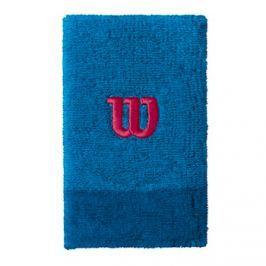 Potítka Wilson Extra Wide W Dark Blue