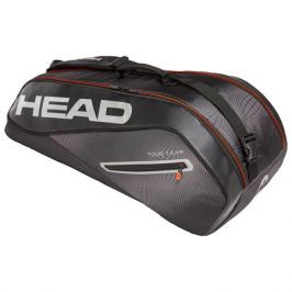 Head Tour Team 6R Combi 2019