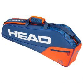 Taška na rakety Head Core 3R Pro Blue/Orange