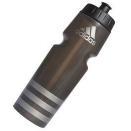 Sportovní láhev adidas Performance Bottle 0.75l Black