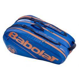Taška na rakety Babolat Pure RH X12 Roland-Garros