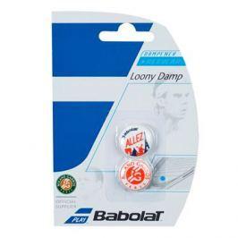 Vibrastop Babolat Allez Dampener Roland-Garros