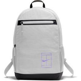 Batoh Nike Court Tennis Backpack White