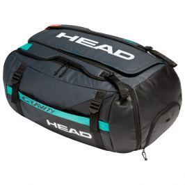 Head Gravity Duffle Bag 2019