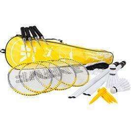 Badmintonový set VicFun Set A Complete