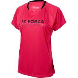 Dámské funkční tričko FZ Forza Blingley Pink