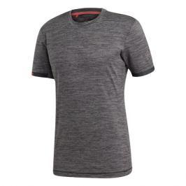 Pánské tričko adidas MCode Tee Black