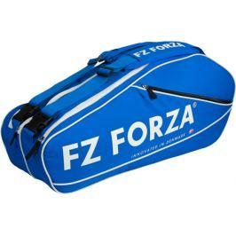 Taška na rakety FZ Forza Star Racket Bag Blue