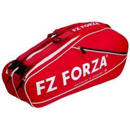 Taška na rakety FZ Forza Star Racket Bag Red