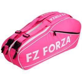 Taška na rakety FZ Forza Star Racket Bag Pink