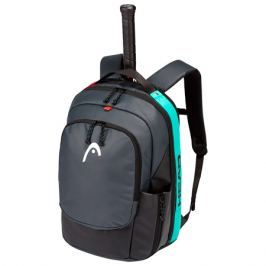 Batoh na rakety Head Gravity Backpack