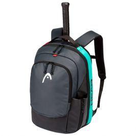 Batoh na rakety Head Gravity Backpack