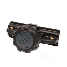 Náhradní díl Thule - Fast Click 10746 sada 4 kusů